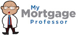 My Mortgage Professor Logo