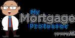My Mortgage Professor Logo